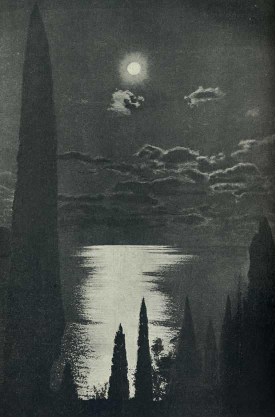 Книга Артек - 1940 г. height=832 height=500 height=408