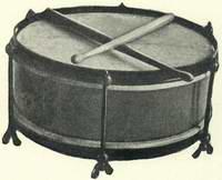 http://www.artekovetc.ru/1940book/120.jpg