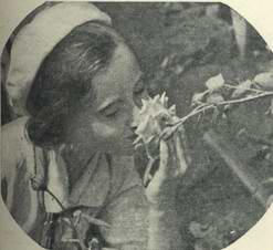 http://www.artekovetc.ru/1940book/195.jpg