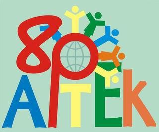 Артек-80