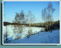 Краса Подільської Землі. Городоцький район