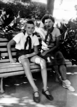 Фото голых девушек на пляже с мальчиками фото без лифчика и трусов фото 55-603